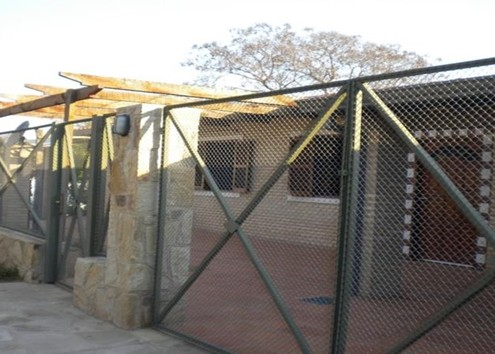 137-01-immobilie-paraguay-san-bernardino