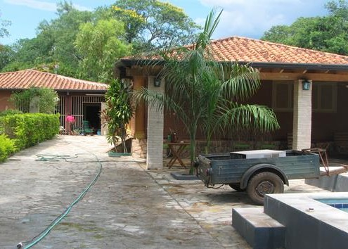 149-02-immobilie-paraguay-san-bernardino