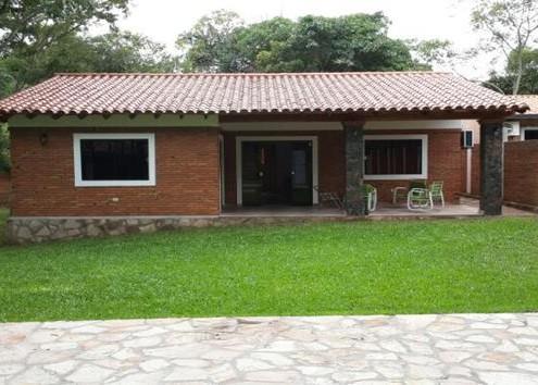 154-01-immobilie-praguay-san-bernardino