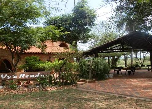 155-01-immobilie-paraguay-ypacarai