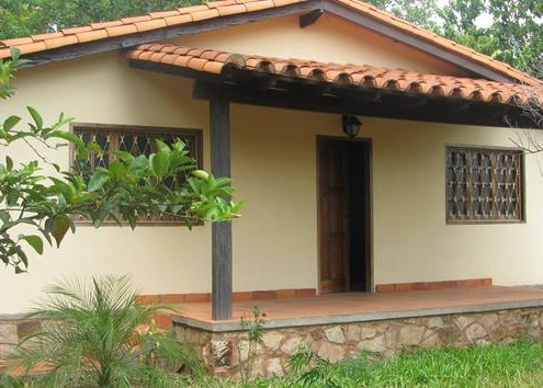 156-02-immobilie-paraguay-san-bernardino