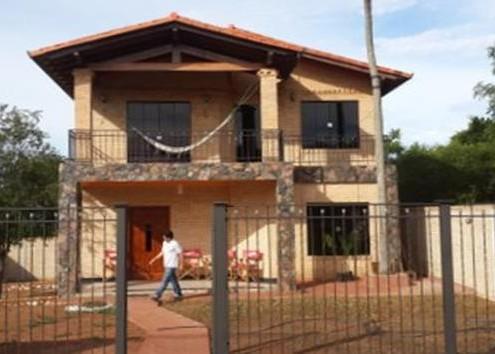 167-01-immobilie-paraguay-altos