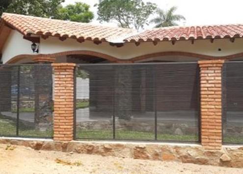 169-01-immobilie-paraguay-san-bernardino