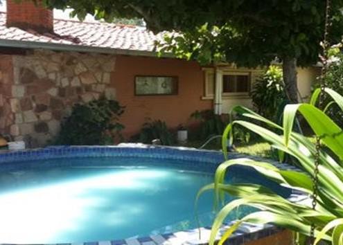 175-01-immobilie-paraguay-san-bernardino