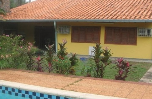 46-01-immobilie-paraguay-san-bernardino