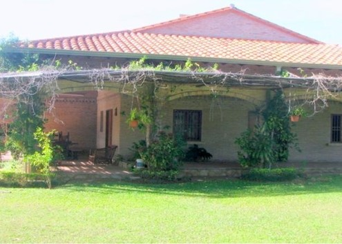 50-02-immobilie-paraguay-san-bernardino