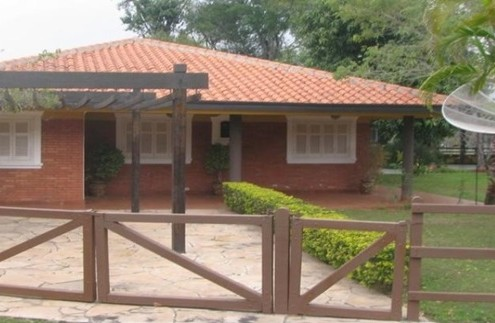 62-01-immobilie-paraguay-san-bernardino