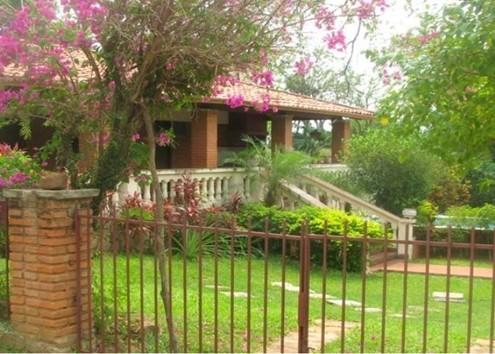 68-02-immobilie-paraguay-san-bernardino