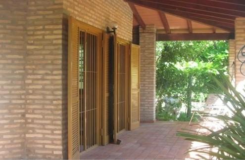 73-01-immobilie-paraguay-san-bernardino