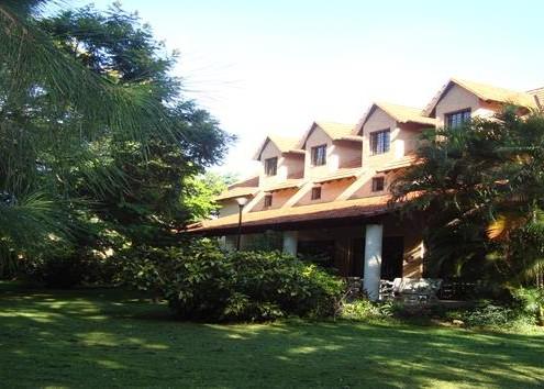 122-03-immobilie-paraguay-san-bernardino