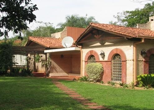 131-01-immobilie-paraguay-san-bernardino