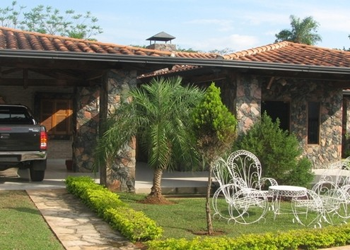 143-01-immobilie-paraguay-san-bernardino