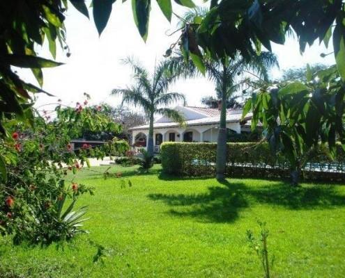 180-immobilie-paraguay-villeta-006(29)