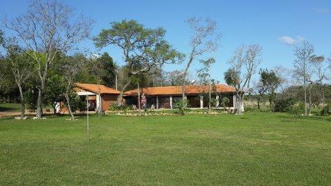 181-immobilie-san-bernardino-paraguay-20150818_150620