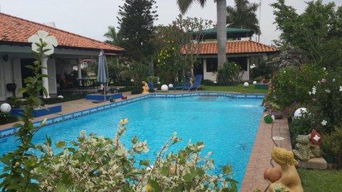 183-immobilie-paraguay-san-bernardino-20151025_150753
