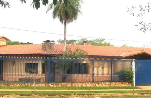 61-01-immobilie-paraguay-san-bernardino