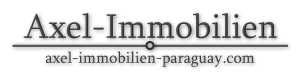 Axel-Immobilien